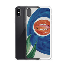 Load image into Gallery viewer, Art History iPhone Case