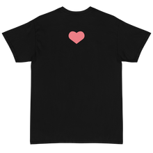Load image into Gallery viewer, Love in a time of... Tee