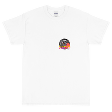 Load image into Gallery viewer, Heart eyes Tee