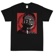 Load image into Gallery viewer, Yearning for you Tee