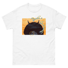 Load image into Gallery viewer, Spooky Tee