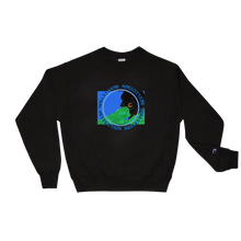 Load image into Gallery viewer, Reflection Champion Sweatshirt
