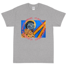 Load image into Gallery viewer, A Million Miles Away Tee