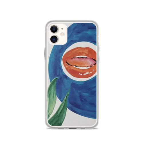 Art History iPhone Case
