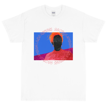 Load image into Gallery viewer, Nothing else matters Tee
