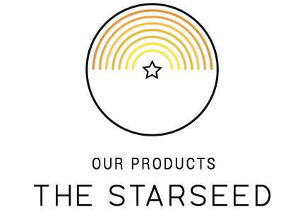 The Starseed