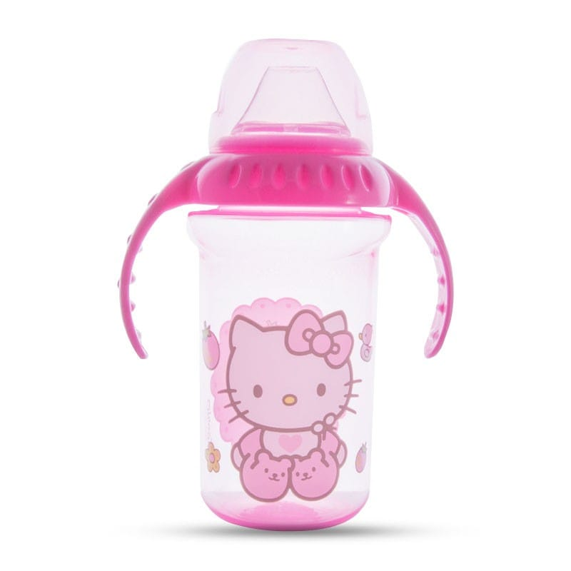 Tomatodo Hello Kitty Baby - 10+m