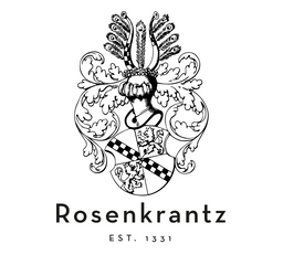 Rosenkrantz Jewels