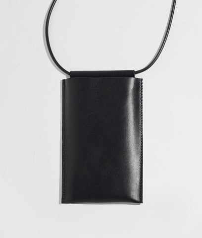 iPhone Sling in Black by Building Block