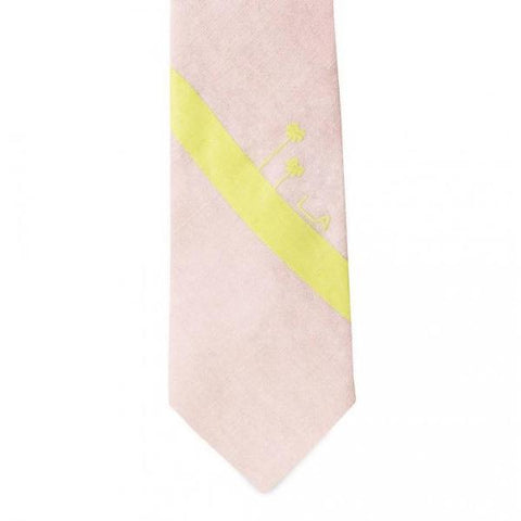 Pocket Square Clothing Necktie