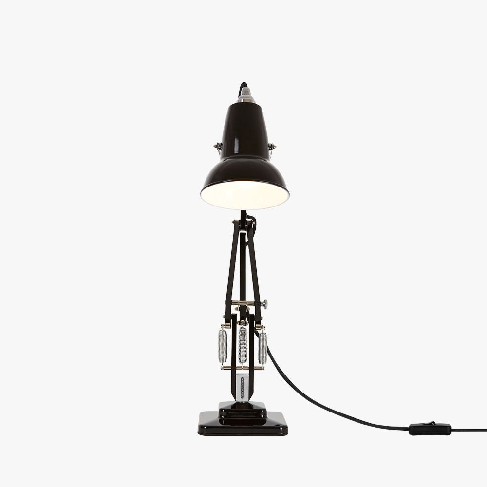 Original 1227 Desk Lamp by Anglepoise