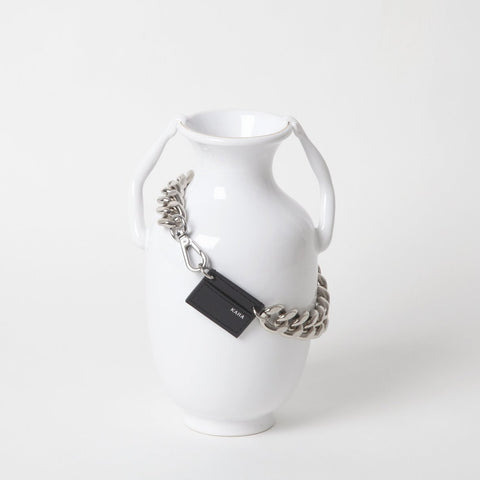 Arm Vase by Chen Chen + Kai Williams