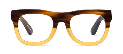 D28 Reading Glasses