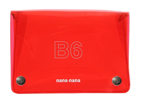 Nana-Nana Bag Series B7