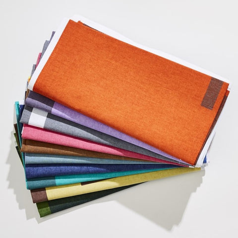 Kate Shepherd Everyday Cloth Napkins