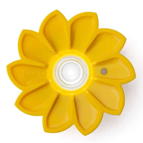 Little Sun Solar Lamp by Olafur Eliasson
