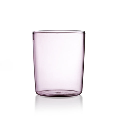 Colorful Tumblers by Maison Balzac