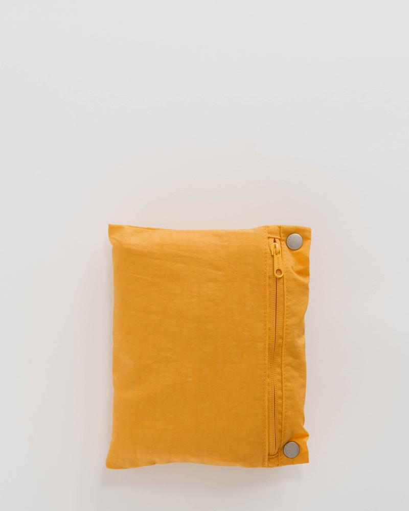 Mini Cloud Bag from Baggu