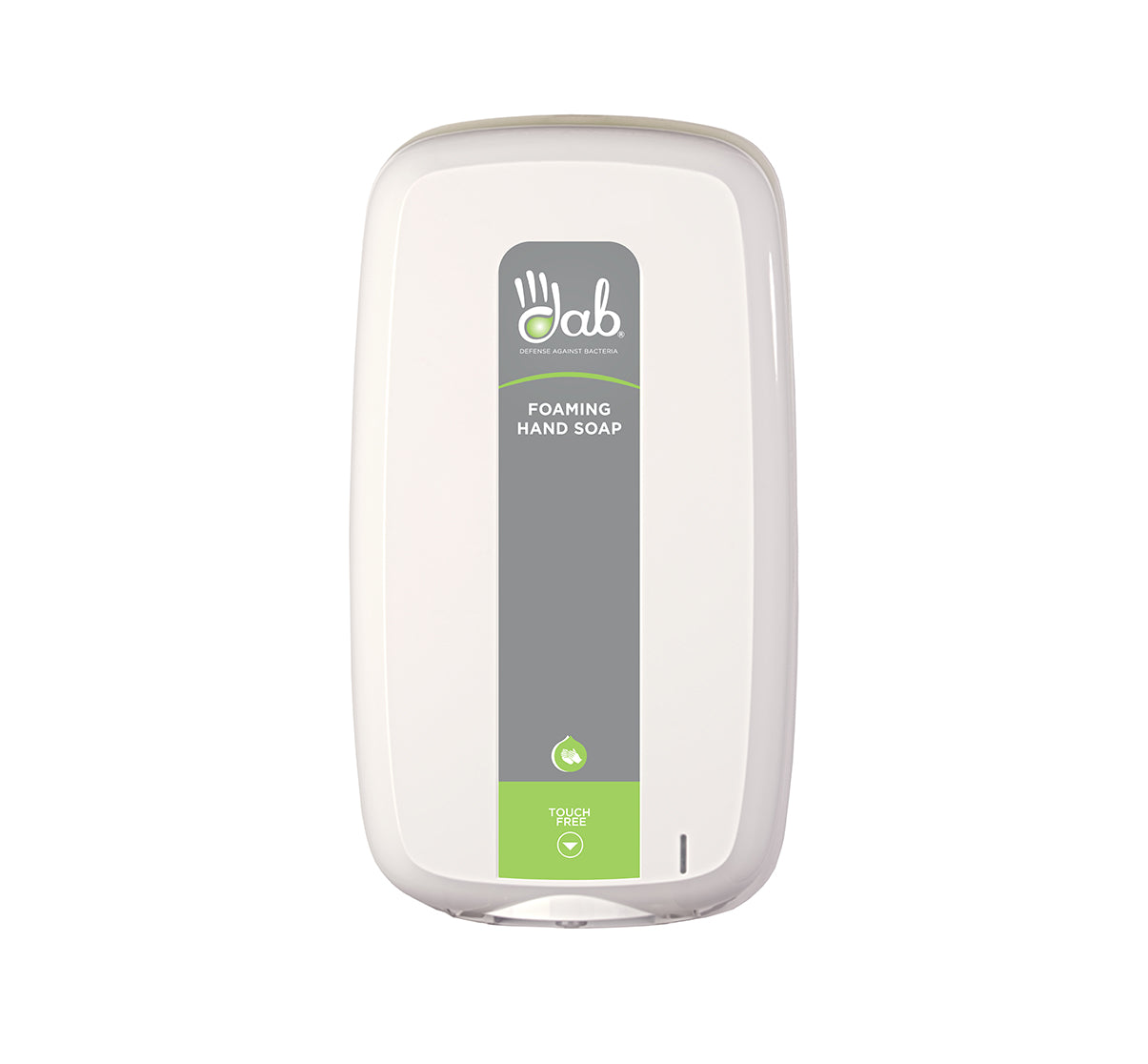 Touch-free soap dispenser 1200ml
