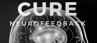 Achieve Peak Performance with CURE'S Neurofeedback