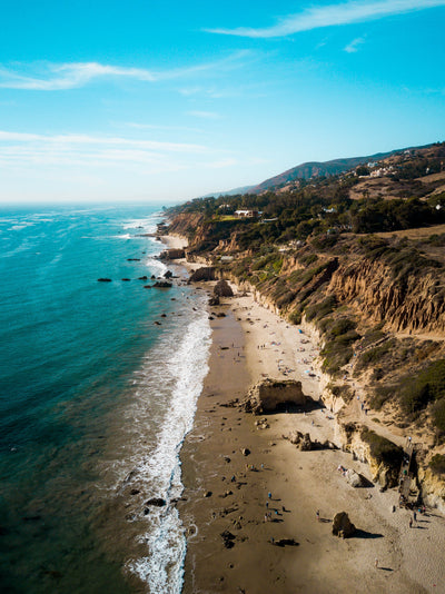 Malibu: The Perfect Place to Make One-Stop for Your Well-Being