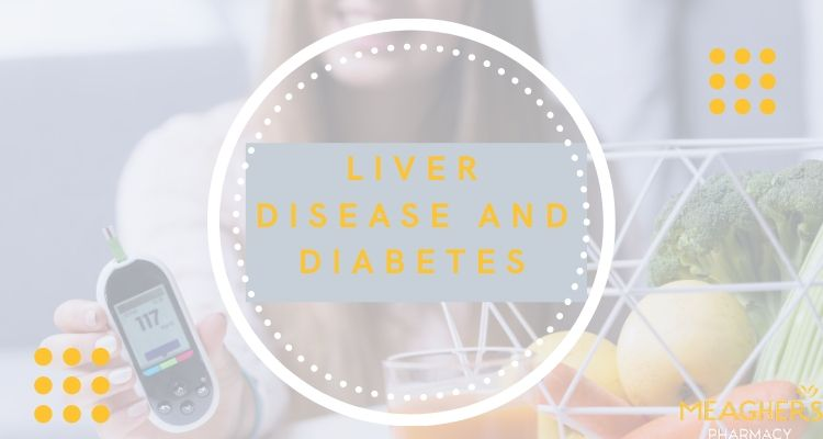 The liver Disease that is often missed