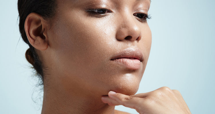 Create a Core Routine for Normal Skin