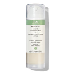 Ren Evercalm Cleansing Milk
