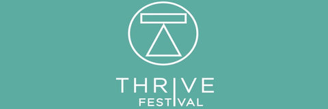Thrive Top Picks