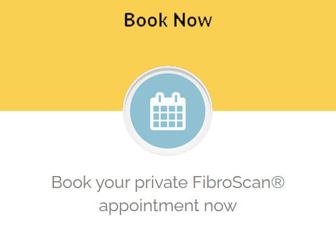 book your liver wellness scan