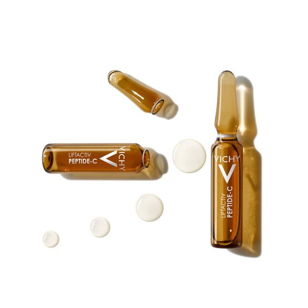 Vichy Liftactiv Peptide-C Anti-ageing Ampoules