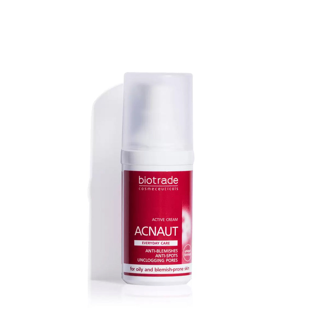 Load image into Gallery viewer, Acnaut Active Cream 30ml
