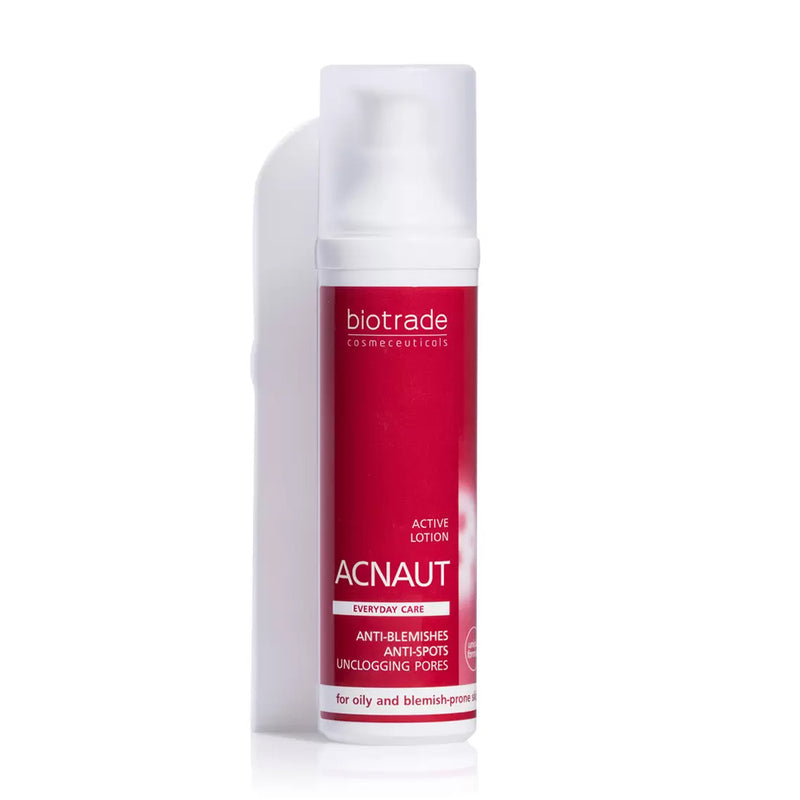 Acnaut Active Lotion 60m