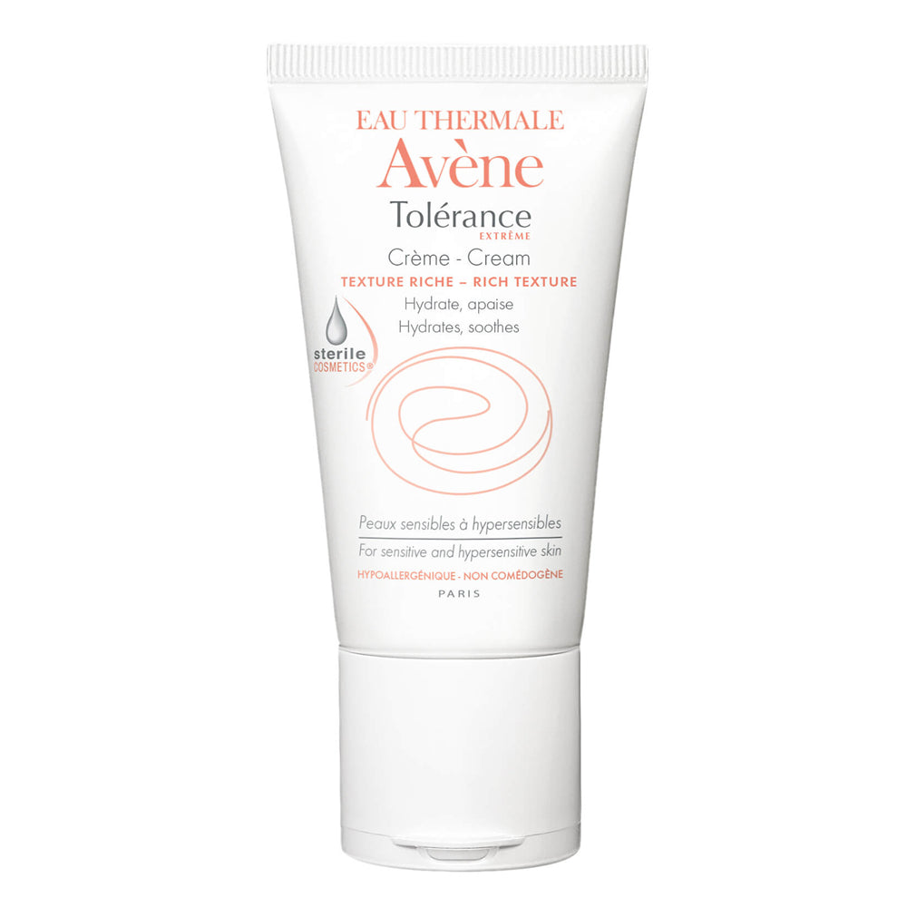 Load image into Gallery viewer, Avène Tolérance Extreme Cream 50ml