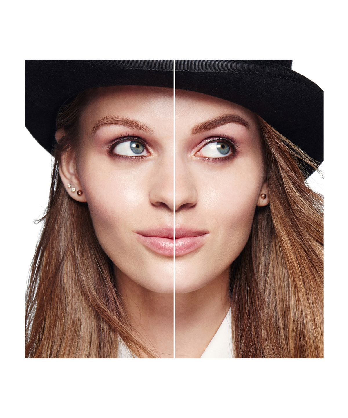 Load image into Gallery viewer, Benefit Gimme Brow+ Volumising Brow Gel