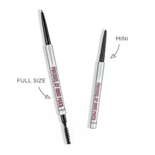 Benefit Precisely My Brow Eyebrow Pencil