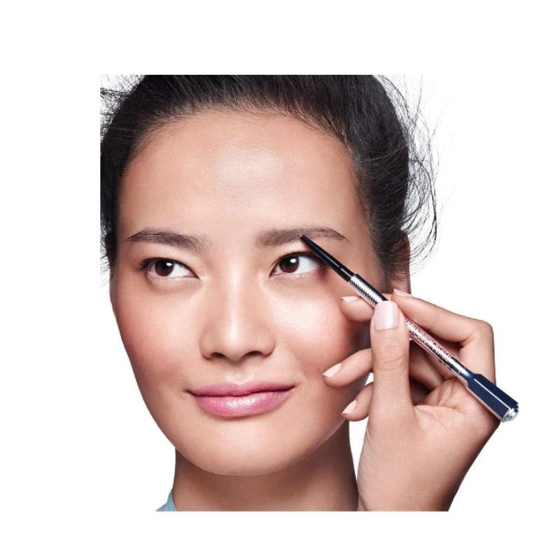Load image into Gallery viewer, Benefit Precisely, My Brow Pencil