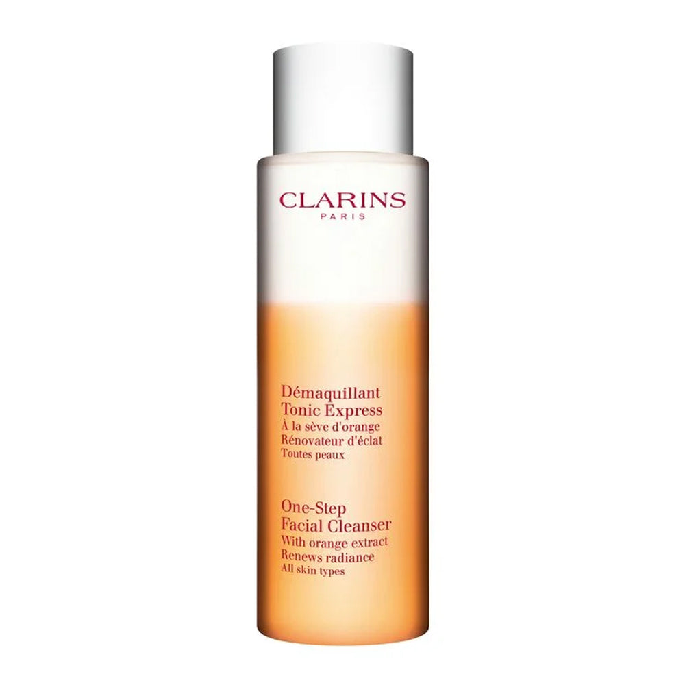 Load image into Gallery viewer, Clarins One-Step Facial Cleanser 200ml
