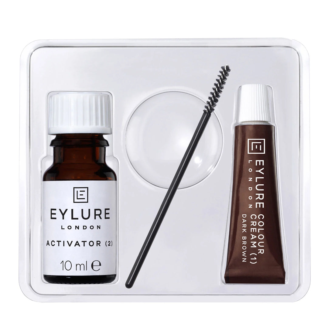 Load image into Gallery viewer, Eylure Dybrow Permanent Tint for Brows