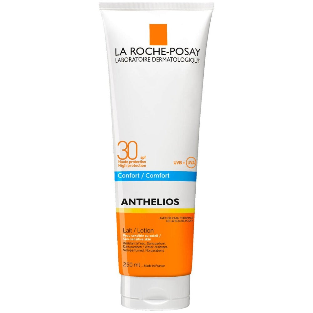 Load image into Gallery viewer, La Roche-Posay Anthelios Body Milk SPF30 250ml