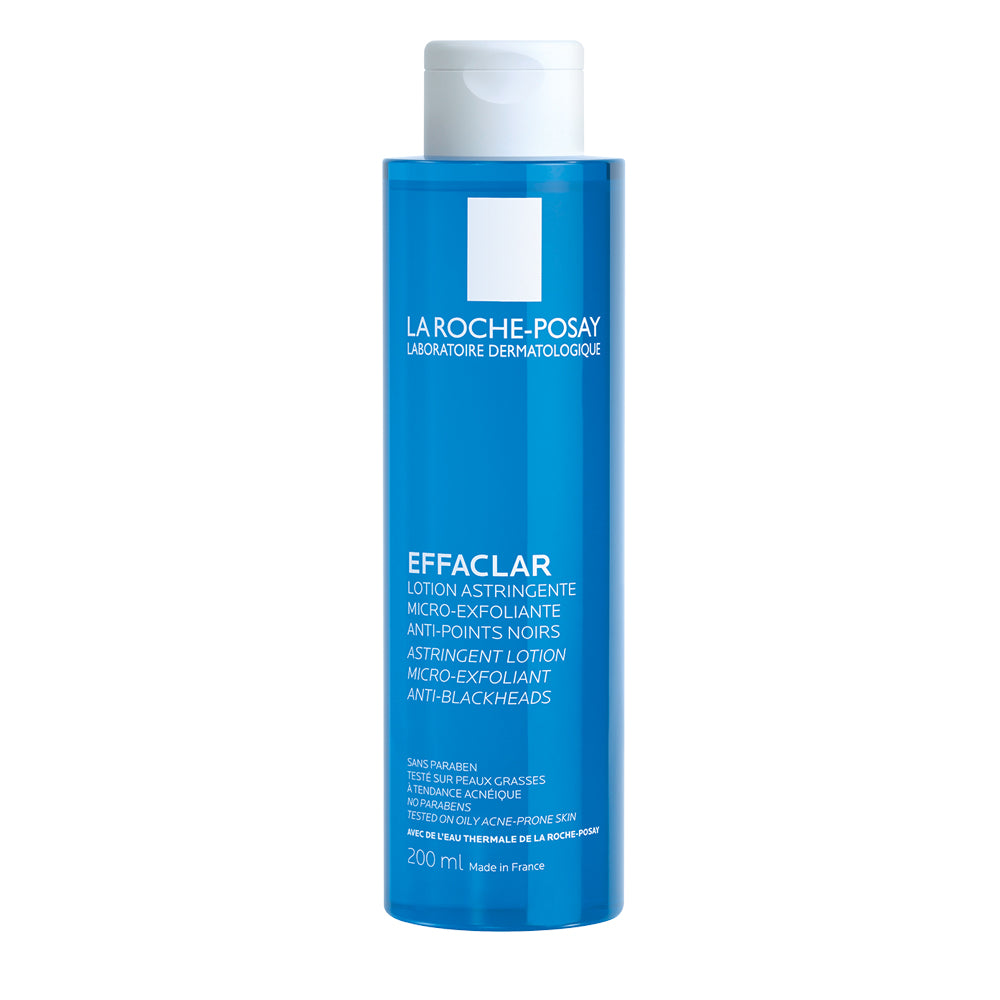 Load image into Gallery viewer, La Roche-Posay Effaclar Clarifying Toning Lotion 200ml