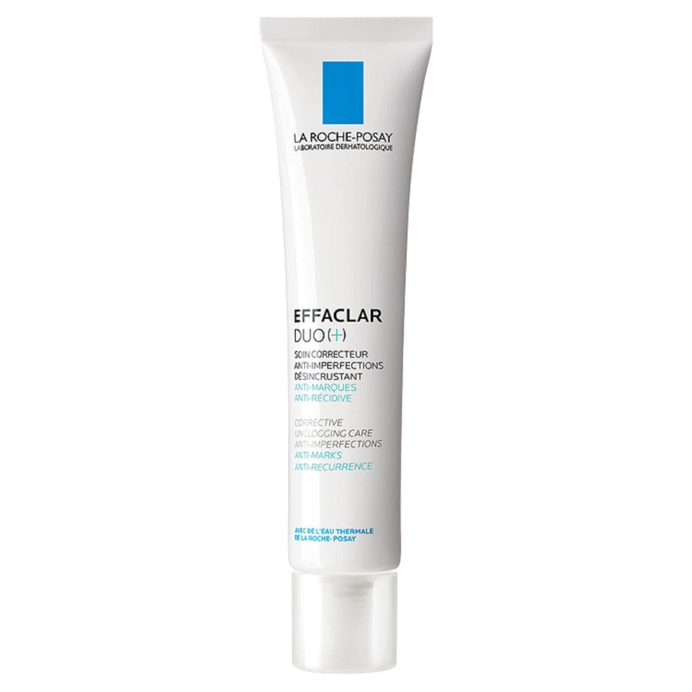 Load image into Gallery viewer, La Roche-Posay Effaclar Duo