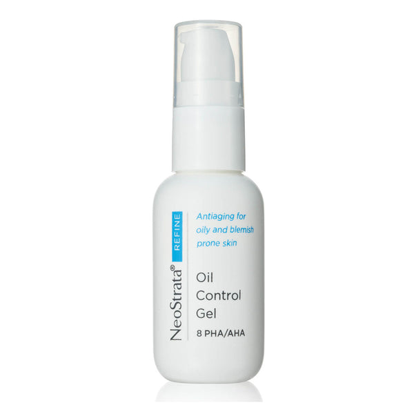 NeoStrata Refine Oil Control Gel