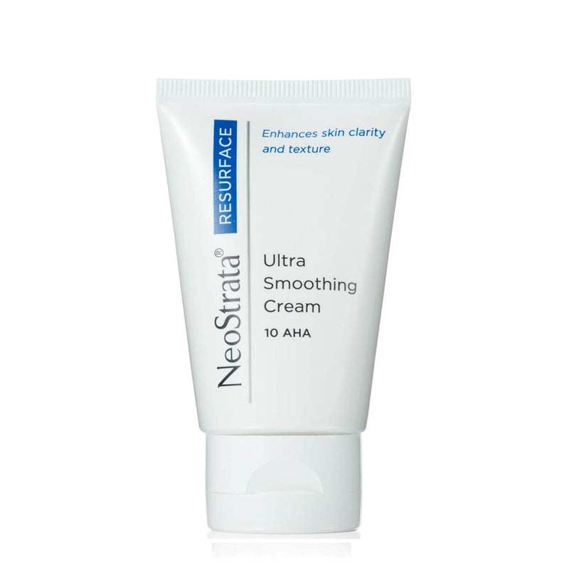 NeoStrata Resurface Ultra Smoothing Cream