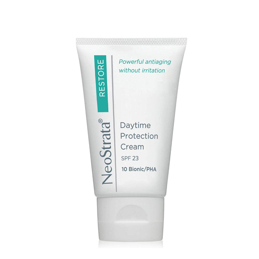 Load image into Gallery viewer, Neostrata Restore Daytime Protection Cream SPF23