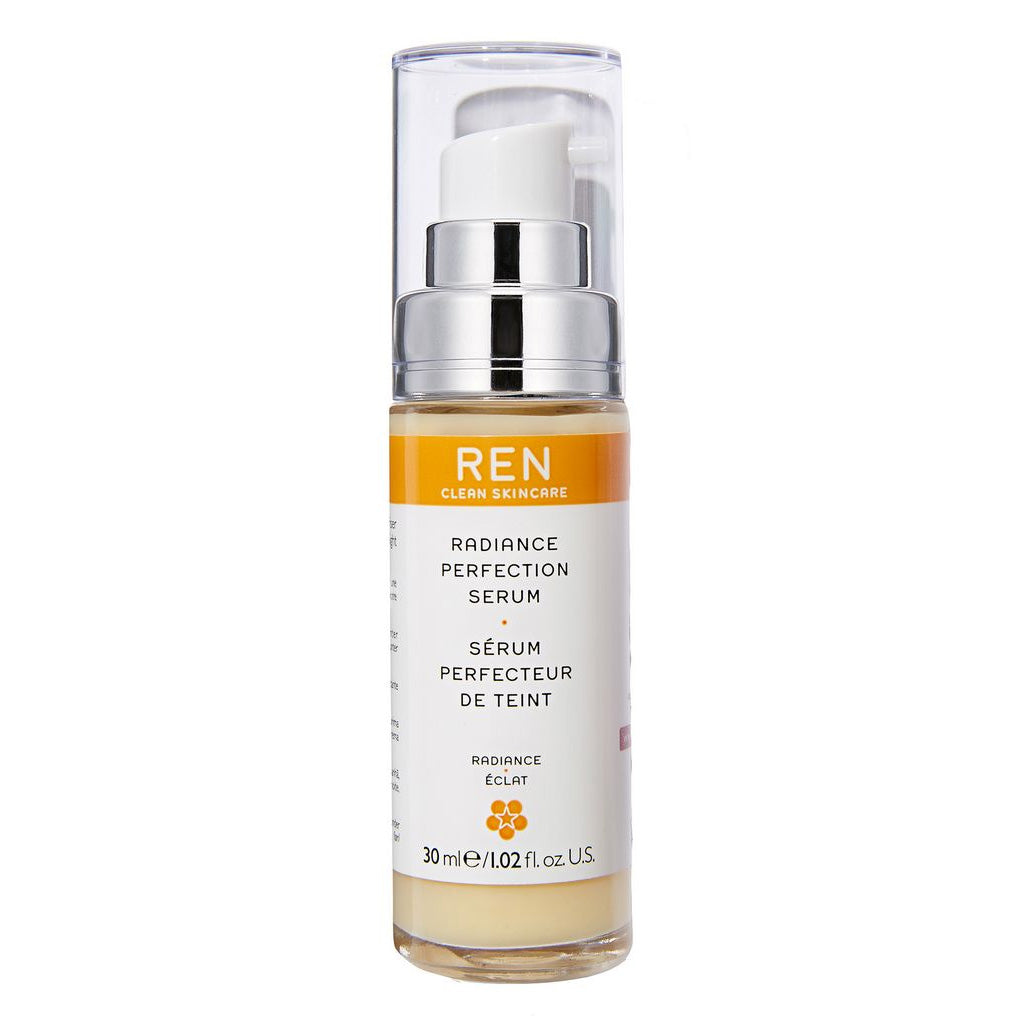 Load image into Gallery viewer, Ren Radiance Skincare Radiance Perfecting Serum