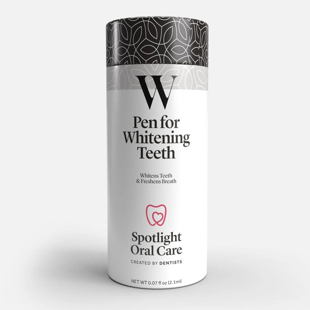 Load image into Gallery viewer, Spotlight Teeth Whitening Pen