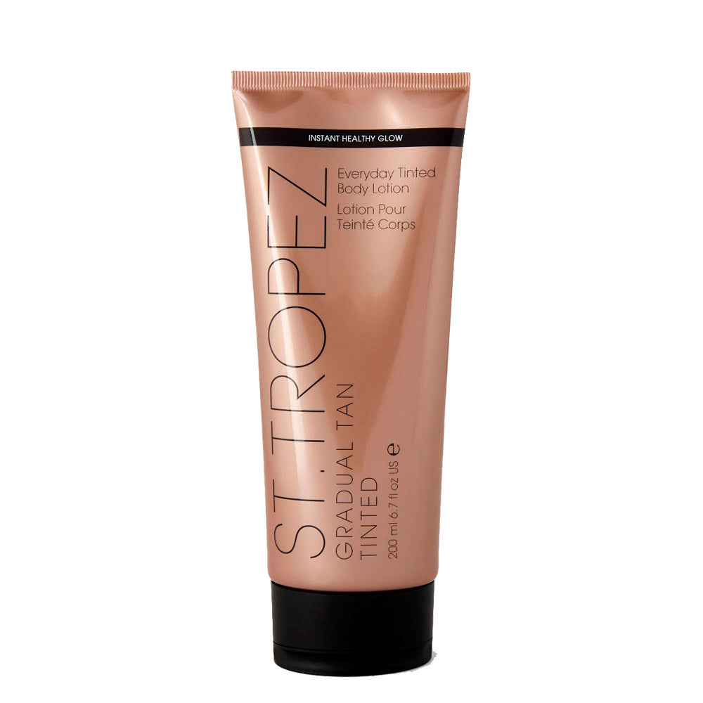 Load image into Gallery viewer, St Tropez Tinted Gradual Tan 200ml