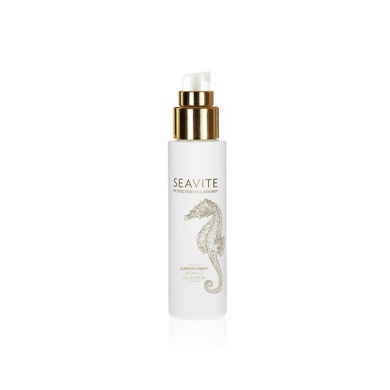 Seavite Super Nutrient Radiance Face Serum