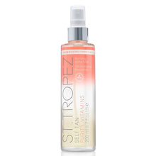 St. Tropez Self Tan Purity Vitamins Mist 200ml